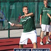 Valpo_HighSchool_Tennis_vs_Highland_2012 (6)