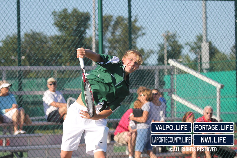 Valpo_HighSchool_Tennis_vs_Highland_2012 (76)