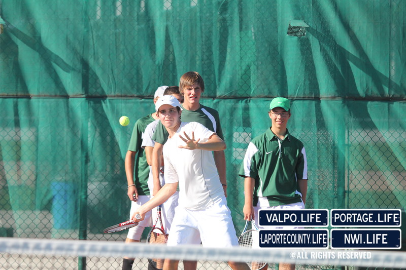 Valpo_HighSchool_Tennis_vs_Highland_2012 (34)
