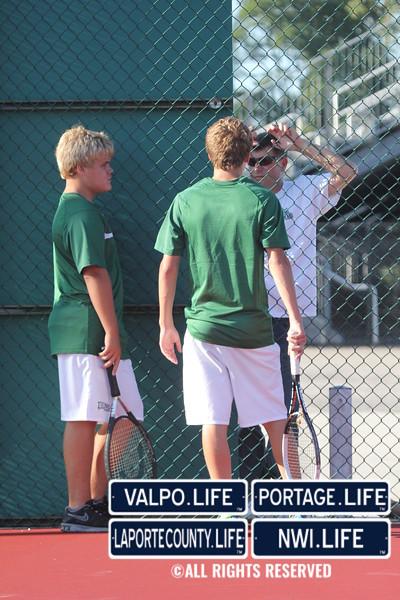 Valpo_HighSchool_Tennis_vs_Highland_2012 (66)