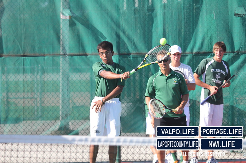 Valpo_HighSchool_Tennis_vs_Highland_2012 (29)