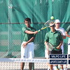 Valpo_HighSchool_Tennis_vs_Highland_2012 (29)