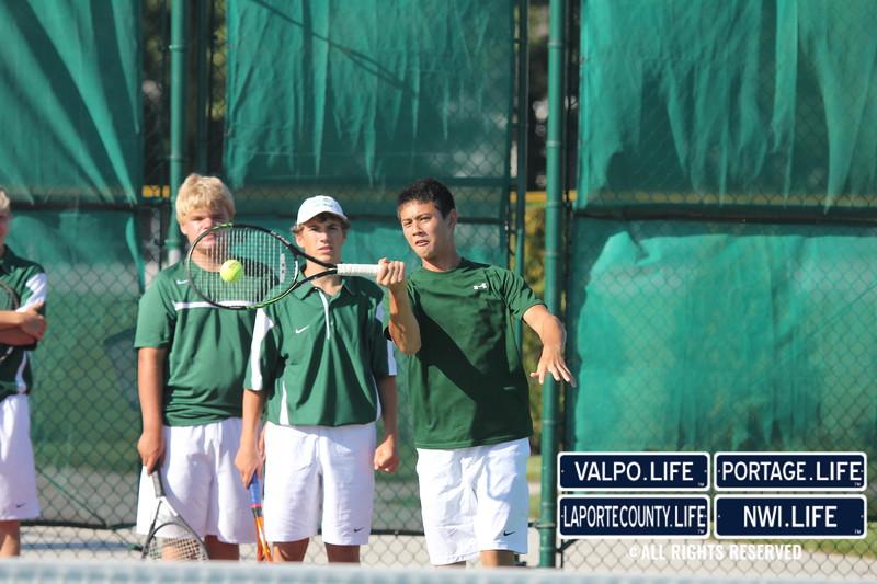 Valpo_HighSchool_Tennis_vs_Highland_2012 (33)