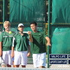Valpo_HighSchool_Tennis_vs_Highland_2012 (33)