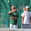 Valpo_HighSchool_Tennis_vs_Highland_2012 (21)