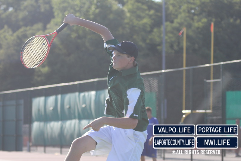 Valpo_HighSchool_Tennis_vs_Highland_2012 (86)