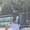 Valpo_HighSchool_Tennis_vs_Highland_2012 (86)