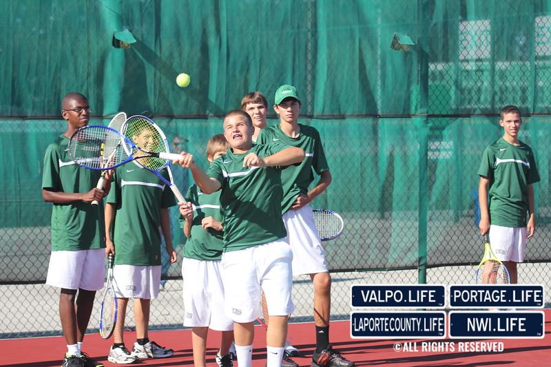 Valpo_HighSchool_Tennis_vs_Highland_2012 (11)