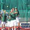 Valpo_HighSchool_Tennis_vs_Highland_2012 (11)