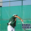 Valpo_HighSchool_Tennis_vs_Highland_2012 (41)