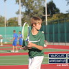 Valpo_HighSchool_Tennis_vs_Highland_2012 (1)