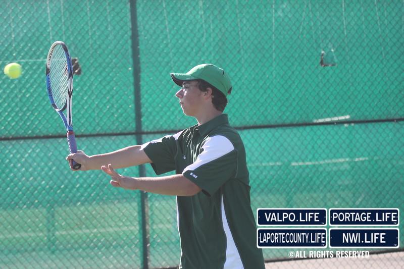 Valpo_HighSchool_Tennis_vs_Highland_2012 (47)