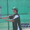 Valpo_HighSchool_Tennis_vs_Highland_2012 (47)