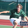 Valpo_HighSchool_Tennis_vs_Highland_2012 (51)