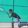 Valpo_HighSchool_Tennis_vs_Highland_2012 (121)