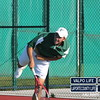 Valpo_HighSchool_Tennis_vs_Highland_2012 (99)