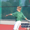 Valpo_HighSchool_Tennis_vs_Highland_2012 (122)