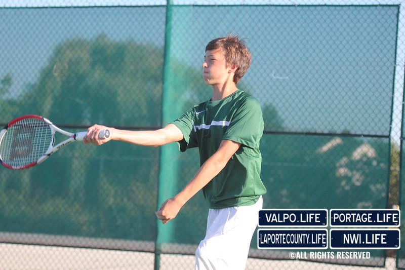 Valpo_HighSchool_Tennis_vs_Highland_2012 (115)