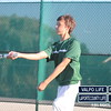 Valpo_HighSchool_Tennis_vs_Highland_2012 (115)