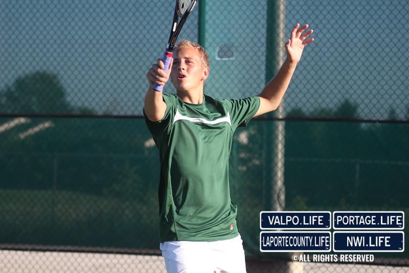 Valpo_HighSchool_Tennis_vs_Highland_2012 (128)