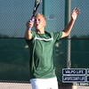 Valpo_HighSchool_Tennis_vs_Highland_2012 (128)