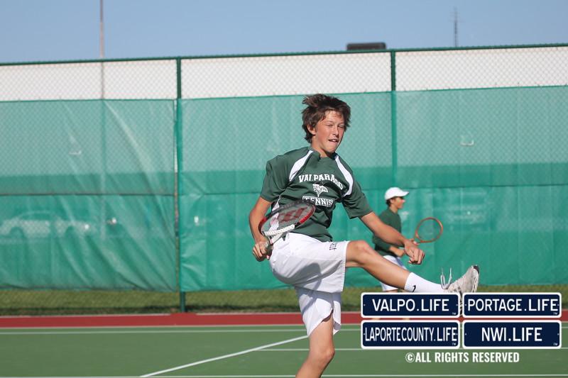 Valpo_HighSchool_Tennis_vs_Highland_2012 (13)