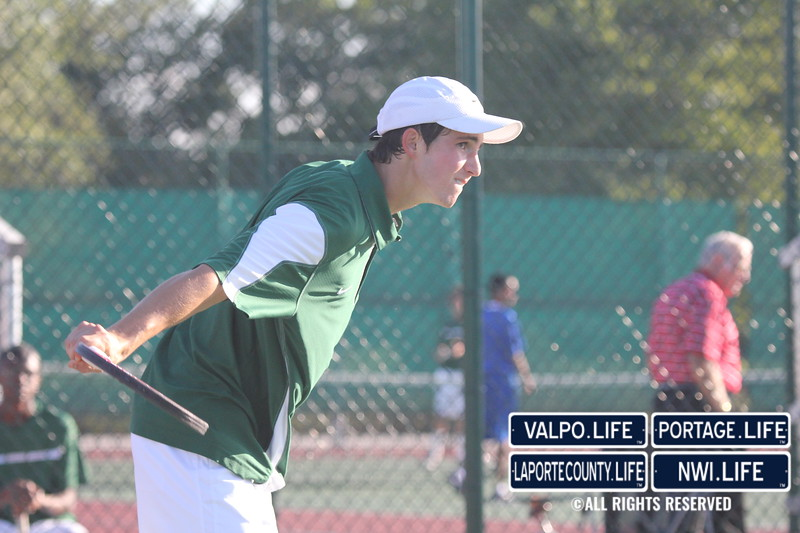 Valpo_HighSchool_Tennis_vs_Highland_2012 (104)