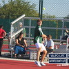 Valpo_HighSchool_Tennis_vs_Highland_2012 (109)