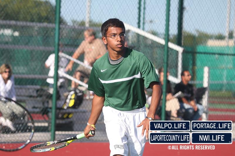Valpo_HighSchool_Tennis_vs_Highland_2012 (57)