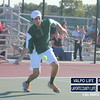 Valpo_HighSchool_Tennis_vs_Highland_2012 (98)