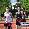 Boys Track Sectionals -20