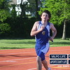 Boys Track Sectionals -19