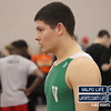 DAC-Indoor-Track-and-Field-Meet-2013 113