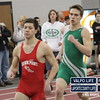 DAC-Indoor-Track-and-Field-Meet-2013 067