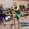 DAC-Indoor-Track-and-Field-Meet-2013 188