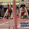 DAC-Indoor-Track-and-Field-Meet-2013 180