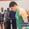 DAC-Indoor-Track-and-Field-Meet-2013 112