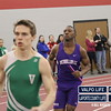 DAC-Indoor-Track-and-Field-Meet-2013 068