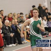 DAC-Indoor-Track-and-Field-Meet-2013 230