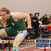 DAC-Indoor-Track-and-Field-Meet-2013 177