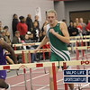 DAC-Indoor-Track-and-Field-Meet-2013 186