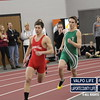 DAC-Indoor-Track-and-Field-Meet-2013 059