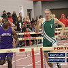 DAC-Indoor-Track-and-Field-Meet-2013 185