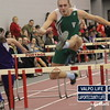DAC-Indoor-Track-and-Field-Meet-2013 187