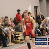 DAC-Indoor-Track-and-Field-Meet-2013 228