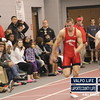 DAC-Indoor-Track-and-Field-Meet-2013 226