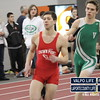 DAC-Indoor-Track-and-Field-Meet-2013 066