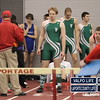 DAC-Indoor-Track-and-Field-Meet-2013 178