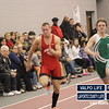 DAC-Indoor-Track-and-Field-Meet-2013 229