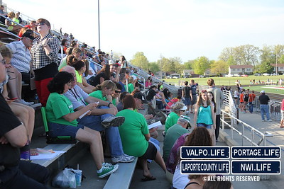 Valpo-Girls-Track-Sectional (41)
